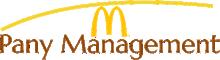 Pany Management